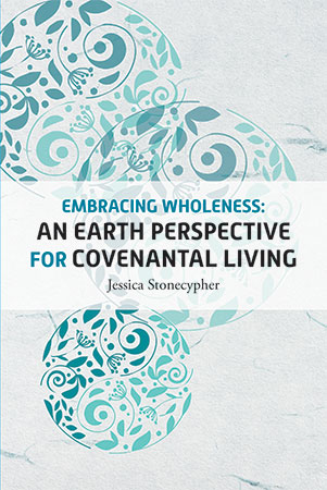 Embracing Wholeness